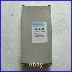 For FESTO NEW CPA14-M1H-5JS PLC (AB8) Solenoid Valve Hydraulic Pneumatic